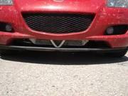 2004 Mazda RX8GT Turbo