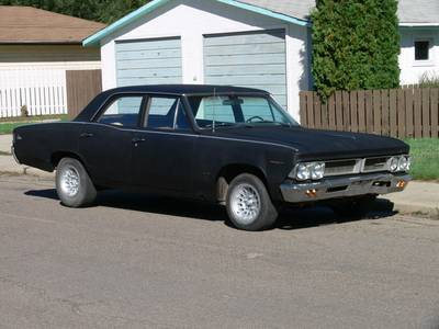 1966 pontiac beaumont saskatoon cars for sale used cars for sale saskatoon 107003. Black Bedroom Furniture Sets. Home Design Ideas