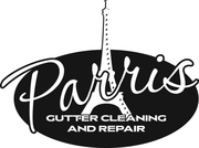 Parris Gutter Cleaning ( saskatoon eavestrough cleaning saskatoon )