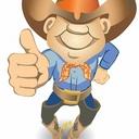 Credit Cowboys