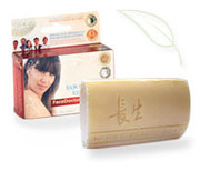 Facedoctor - Rejuvenating Soap endowing you a pristine wholesome skin