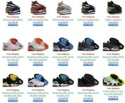 wholesale jordan, air max, air jordans, wholesale jeans, coach bags, cheap