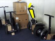 Brandnew Segway x2 Available