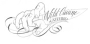 Wild Cuisine Catering For All Your Catering Needs!!!