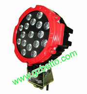 Wholesale LED work lights,  LED working light,  LED worklight,  LED light
