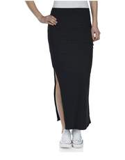 Find Fashionable Maxi Skirts With Jean Machine