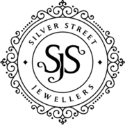 For charming silver rings,  visit SILVER STREET JEWELLERS