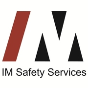 Safety Courses: First Aid,  WHMIS,  H2S Alive & more!