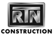 RTN Properties Ltd. - Home Renos